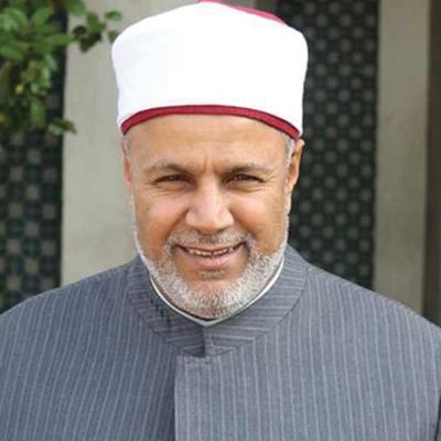 اداب البيع والشراء في الاسلام