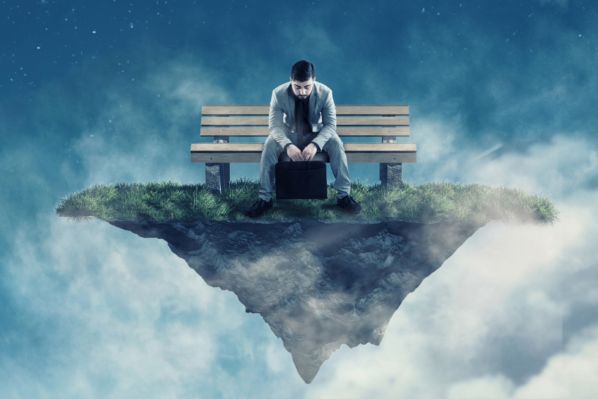حلول البطالة المنطقة الغربية